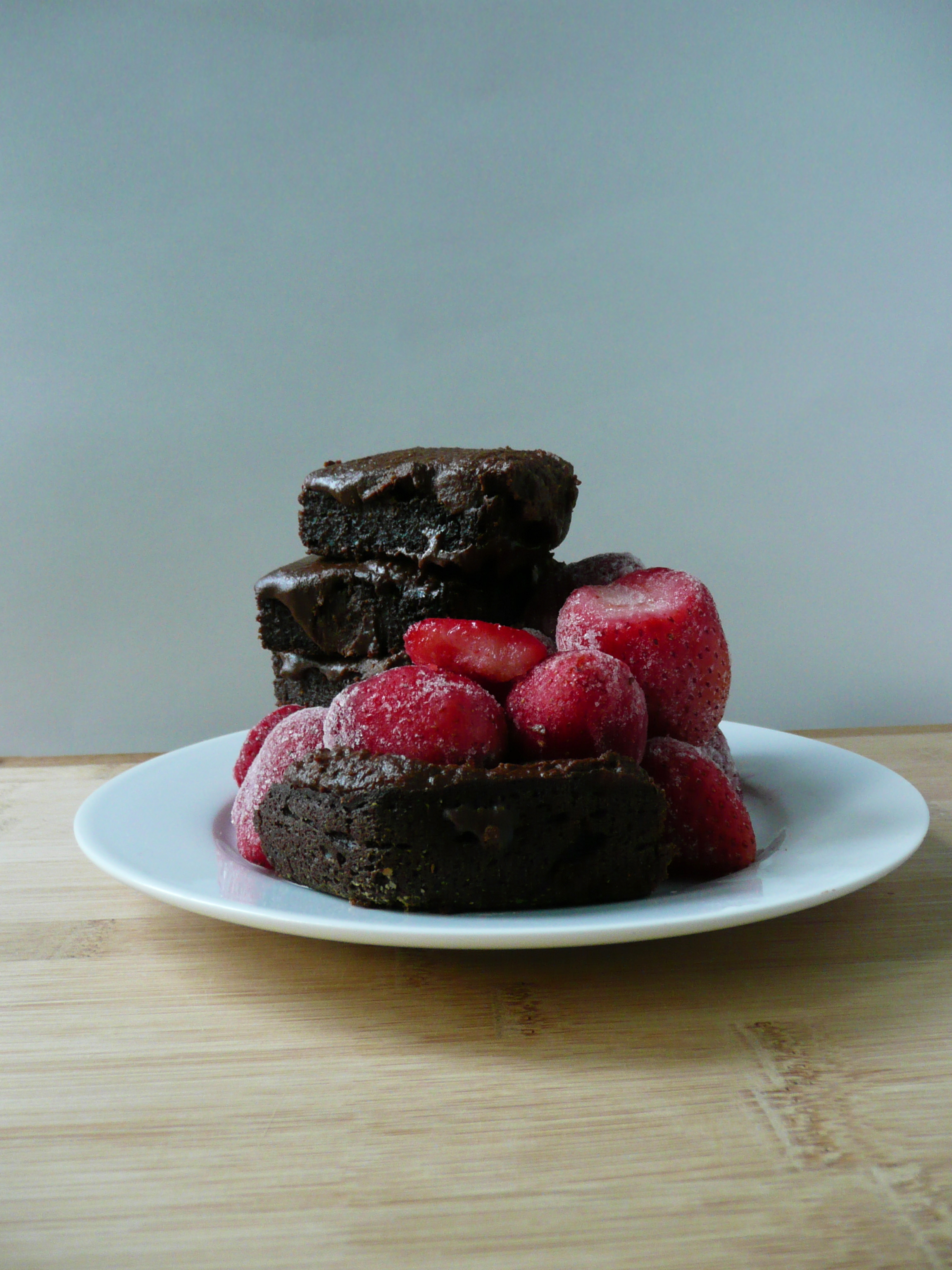 sweet potato brownies 2.jpg