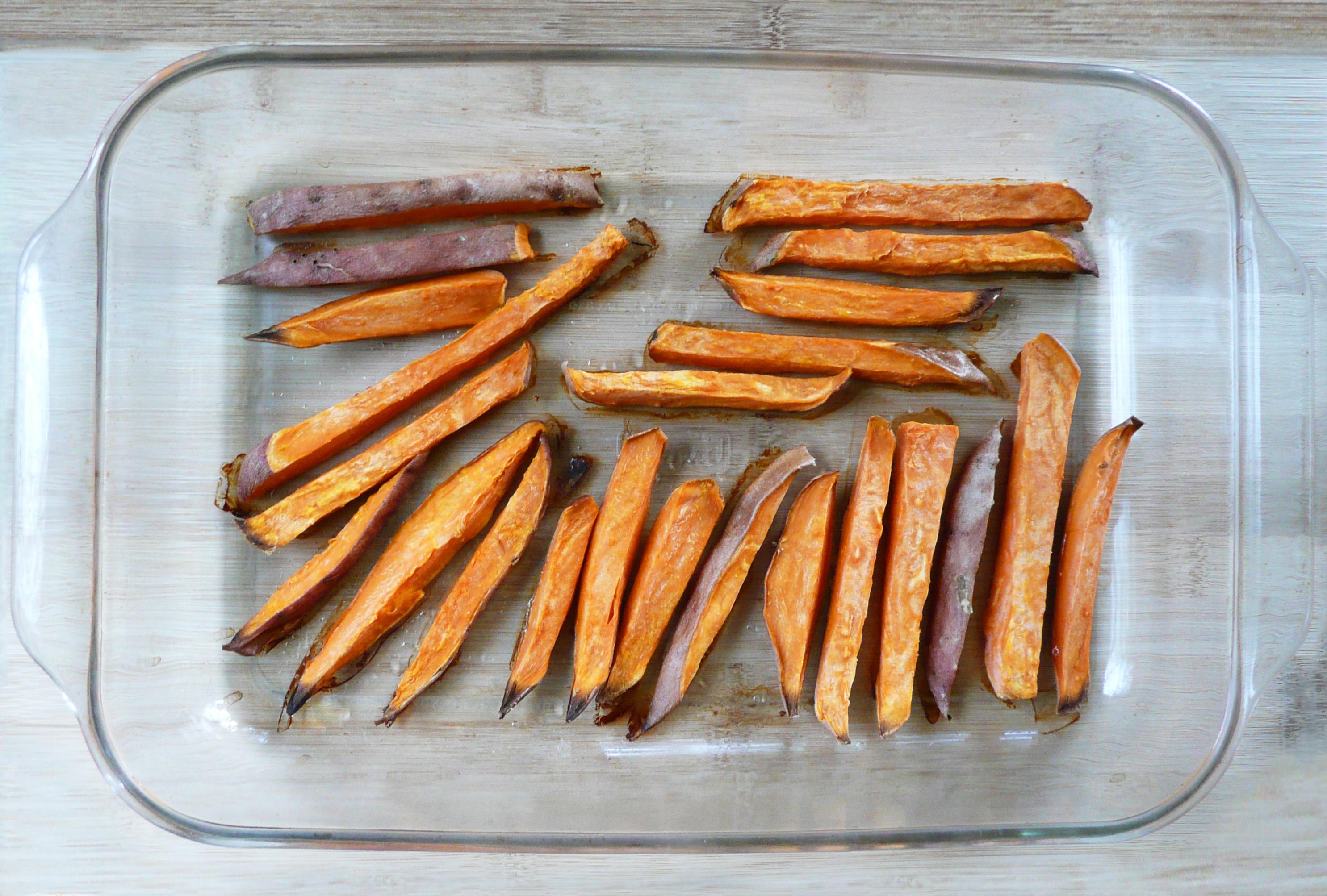 sweet potatoes 5