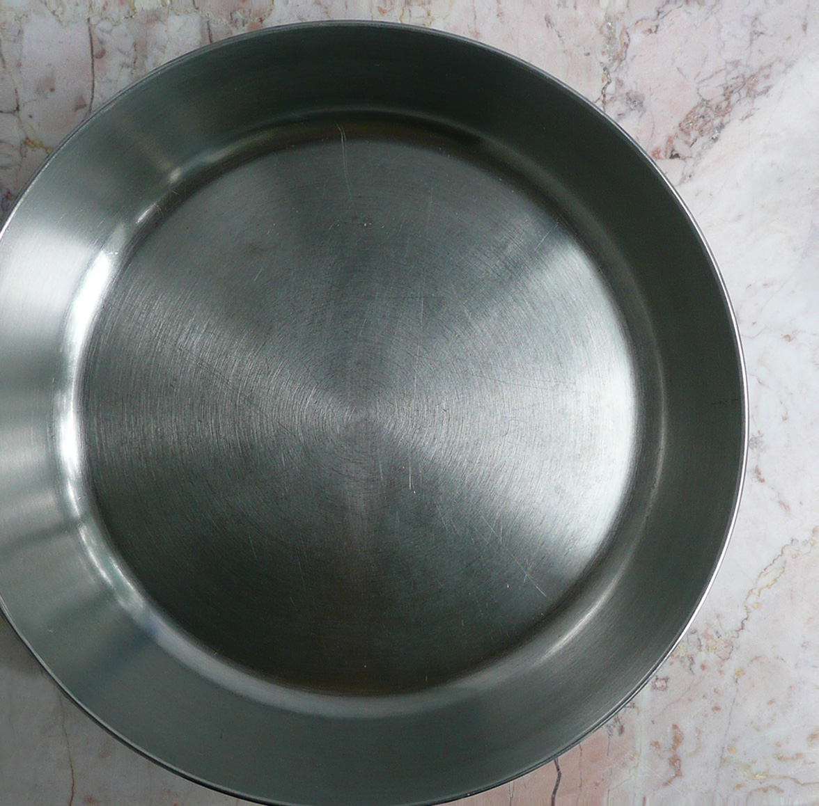 baking soda pan 3