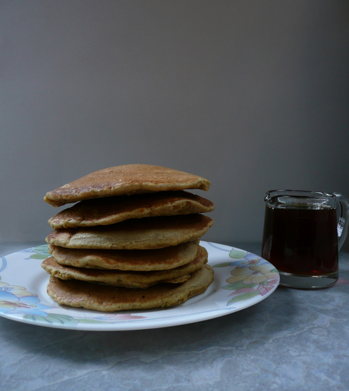 pancake stack cropped- corner fixed